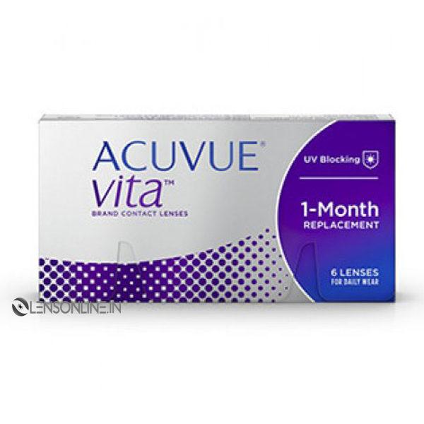 acuvue-vita-1